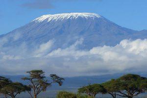 9 Day Kilimanjaro Safari